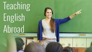 How The Teacher Can Possibly Get From Abroad Countries Abroad