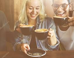 Different Types Of Coffee To Enjoy With Friends